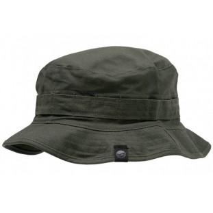 BONNET LE OLIVE BOONIE HAT