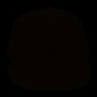 CASQUETTE BROCKMANN CAP