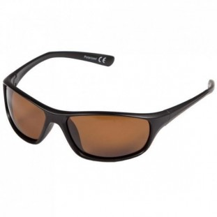 LUNETTE SUNGLASSES POLARISED WRAPS