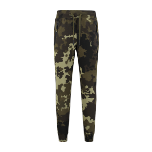 PANTALLON LE LITE JOGGERS LIGHT KAMO