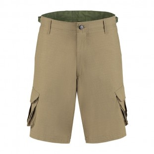 SHORT KORE KOMBAT SHORTS MILITARY OLIVE