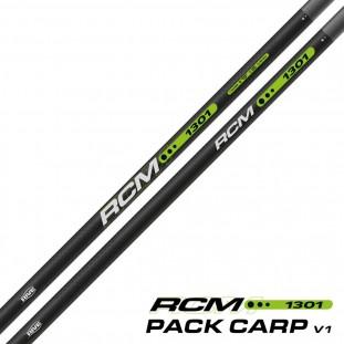 PACK CARP RCM-1301 13M V1