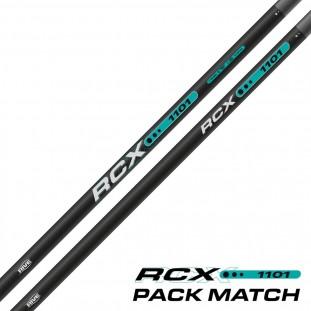 PACK MATCH RCX-1101 11M50