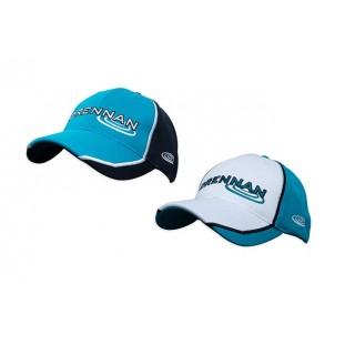 CASQUETTE DRENNAN CAP