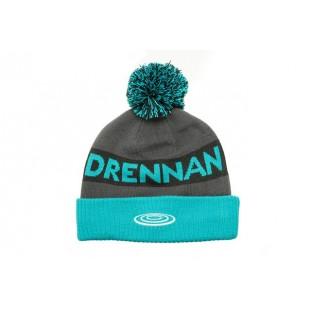BONNET DRENNAN BOBBLE HAT