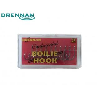 HAMECON CONTINENTAL BOILIE HOOK