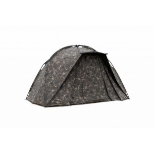 TITAN HIDE XL CAMO PRO WATERPROOF INFILL