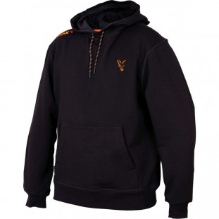 SWEAT COLLECTION HOODIE