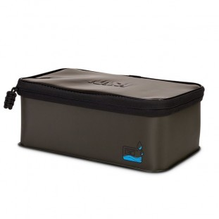 WATERBOX 130
