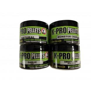 PELLET K-PRO