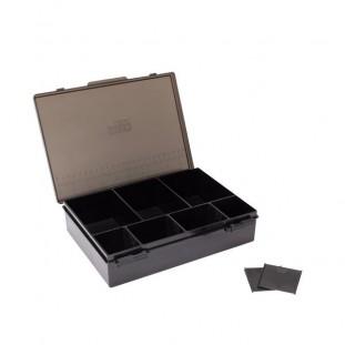 MEDIUM TACKLE BOX