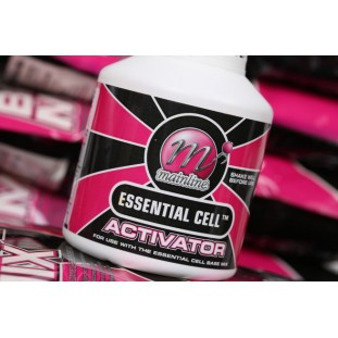 ADDITIF ESSENTIAL CELL ACTIVATOR 250ML