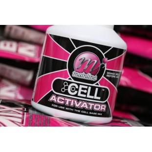 ADDITIF CELL ACTIVATOR 300ML