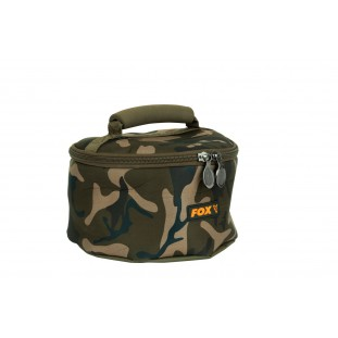 CAMO NEO PAN SET BAG