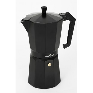 CAFETIERE COOKWARE COFFEE MAKER