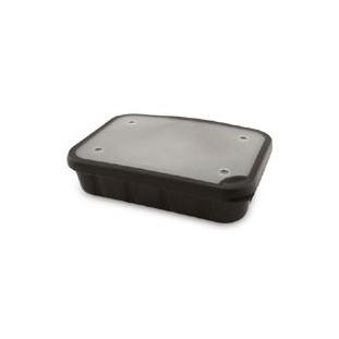 LARGE BAIT BOX SOLID LID