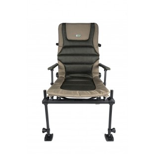 CHAISE FEEDER S23 ACCESSORY DELUXE