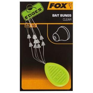 BAIT BUNGS CLEAR X 10