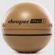 DEEPER CHIRP+2