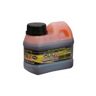 ADD IT COMPLEXE OIL INDIAN SPICE 500ML
