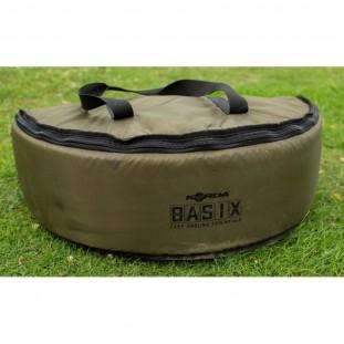 BASIX CARP CRADLE