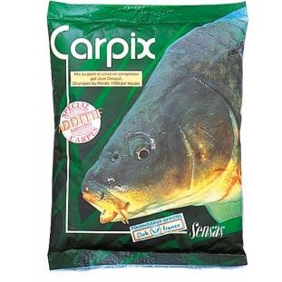 CARPIX 300G