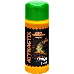 ATTRACTIX 75ML
