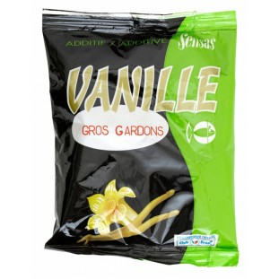 ADDITIF GROS GARDONS 300G