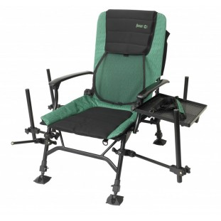 PACK FAUTEUIL FEEDER LONDON