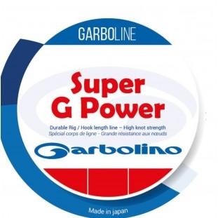 NYLON SUPER G POWER